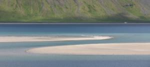 Sandbankar